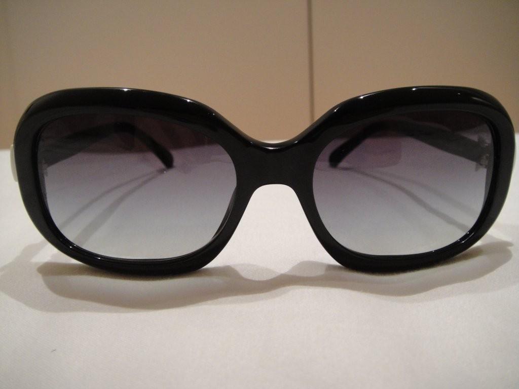 Image SEO all 2  Oculos, post 6 10b9b61907